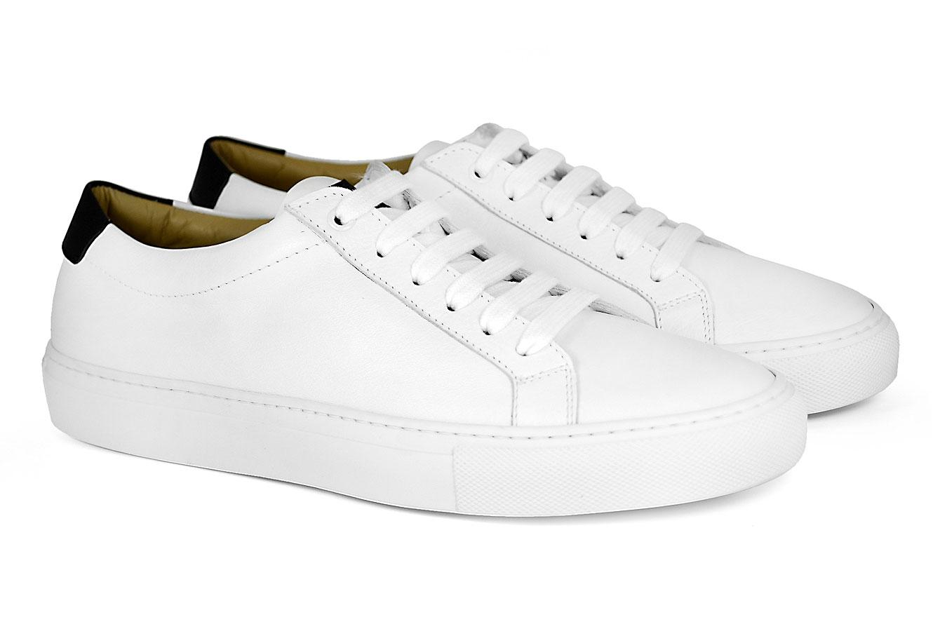 1_formula_shoes_DSC0091_1340x880
