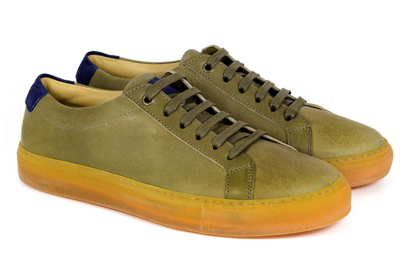 1_formula_shoes_DSC0099_1340x880