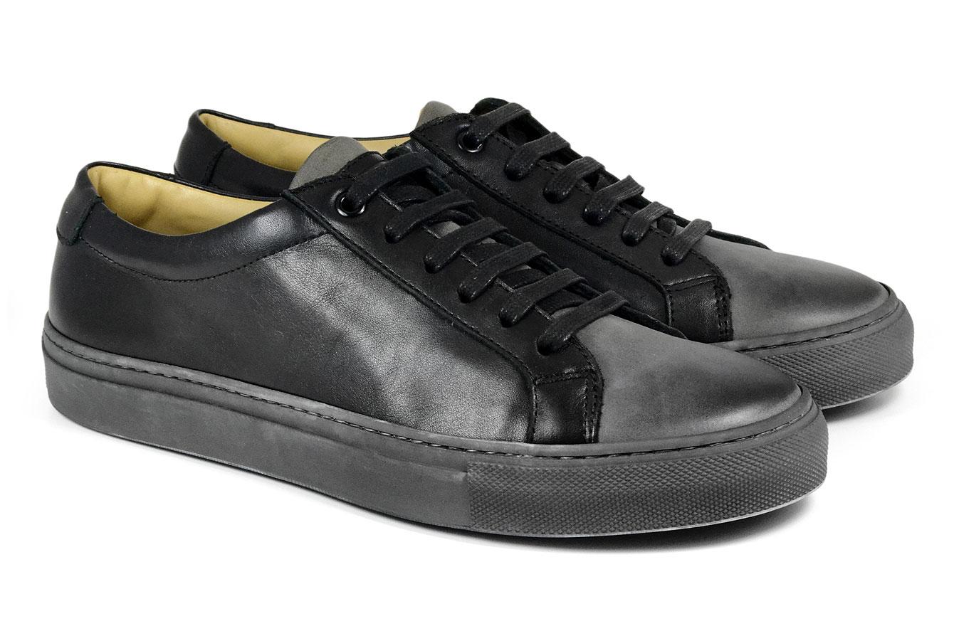 1_formula_shoes_DSC0121_1340x880