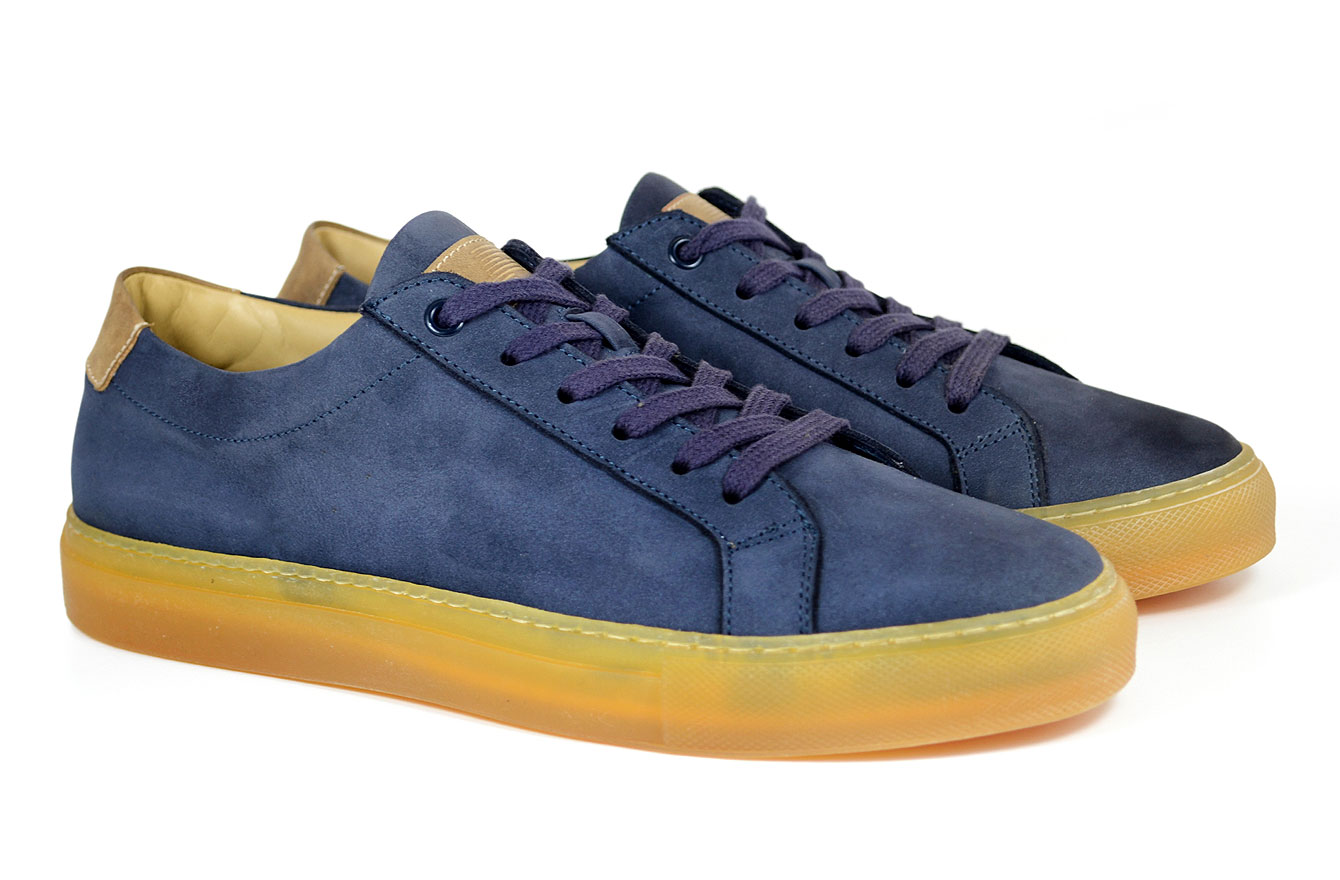 1_formula_shoes_DSC0134_1340x880