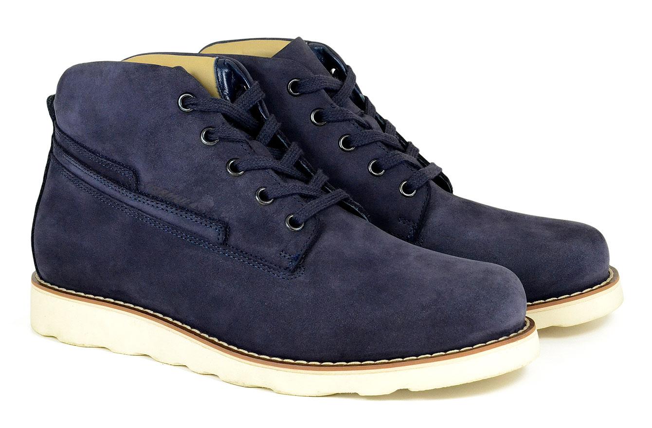 1_formula_shoes_DSC0150_1340x880