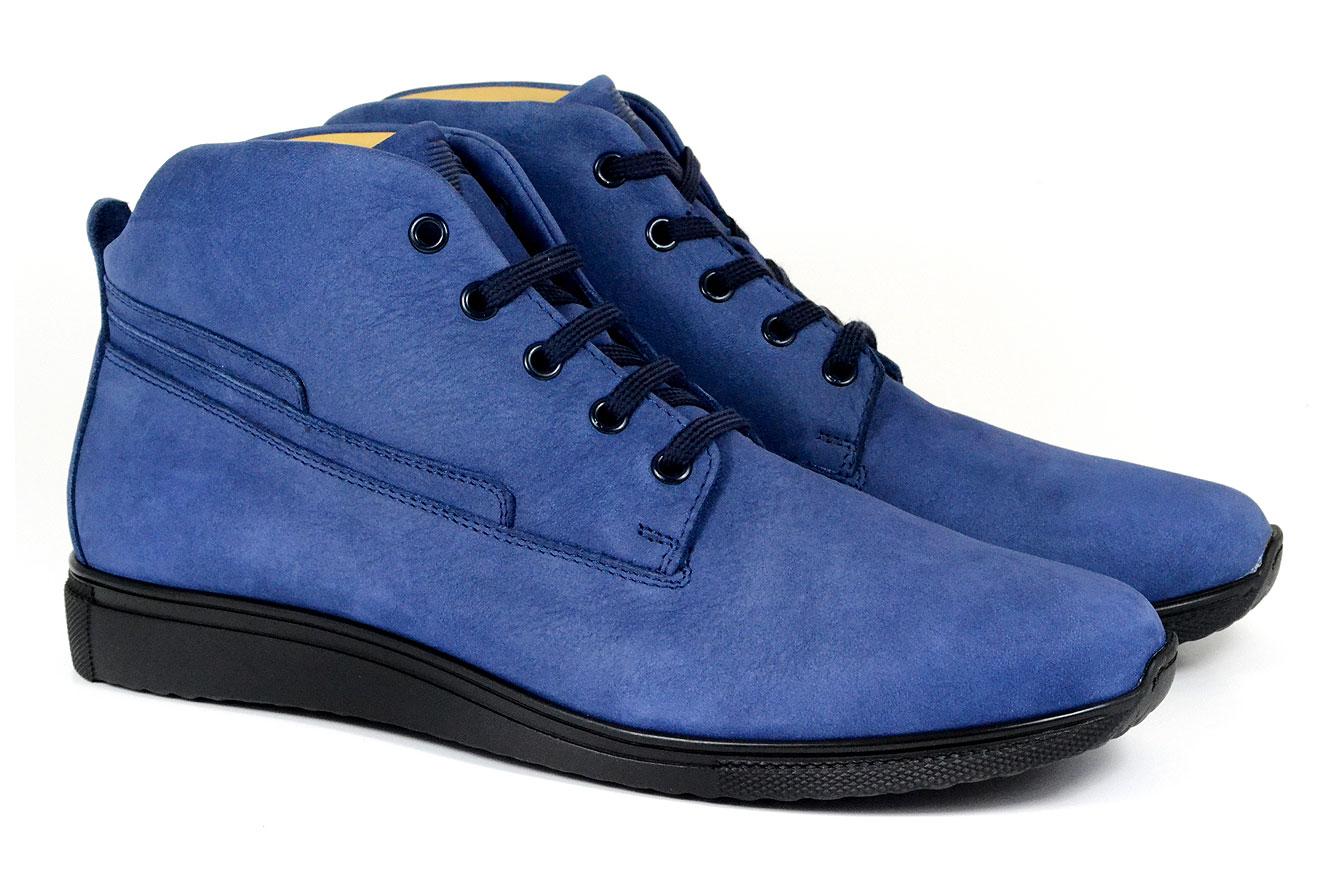 1_formula_shoes_DSC0184_1340x880