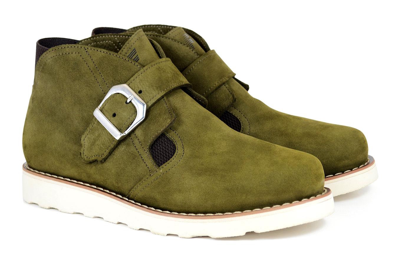 1_formula_shoes_DSC0197_1340x880