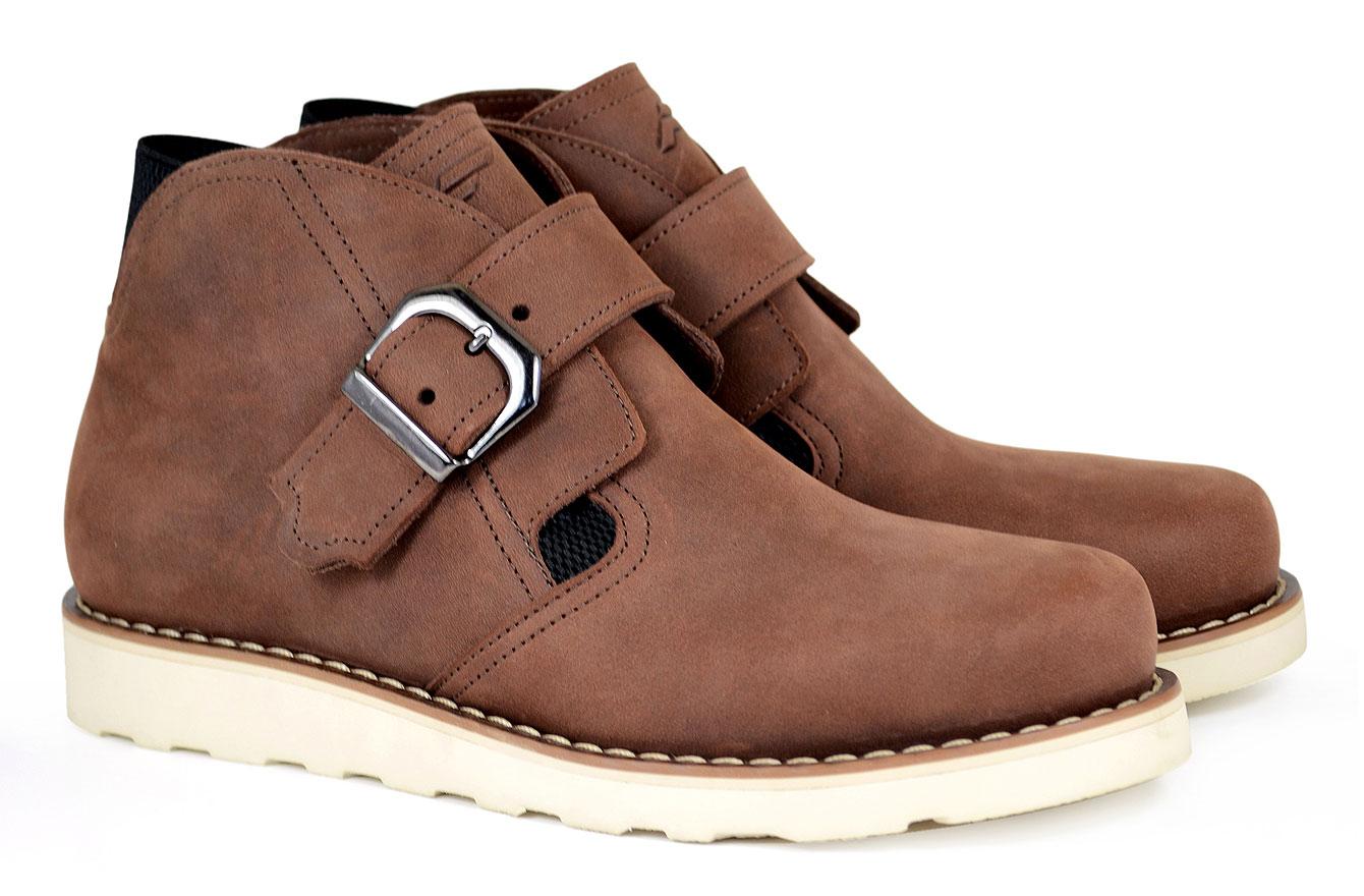 1_formula_shoes_DSC0214_1340x880