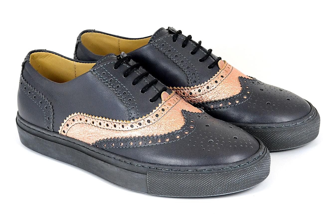 1_formula_shoes_DSC0226_1340x880