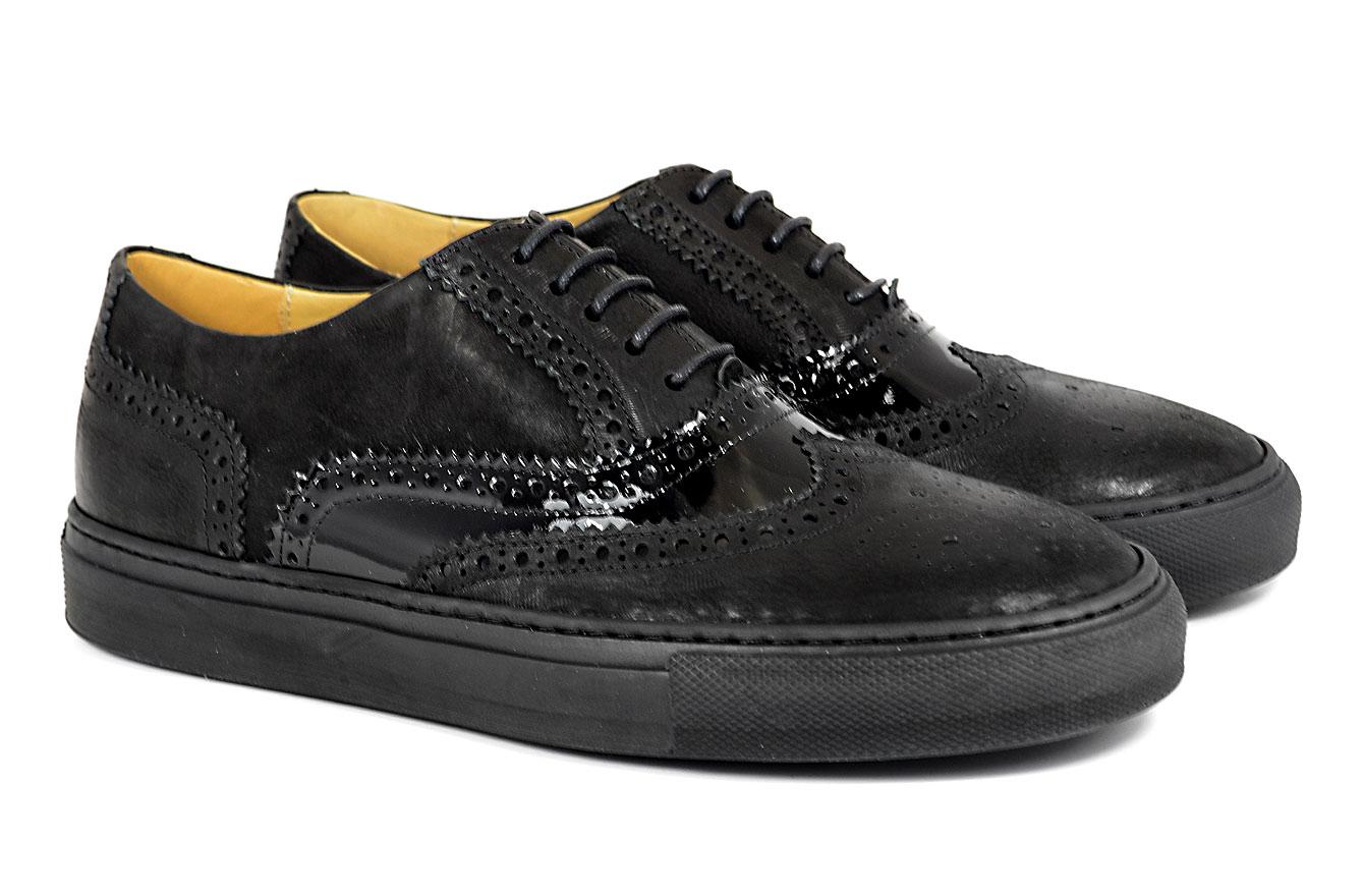 1_formula_shoes_DSC0237_1340x880