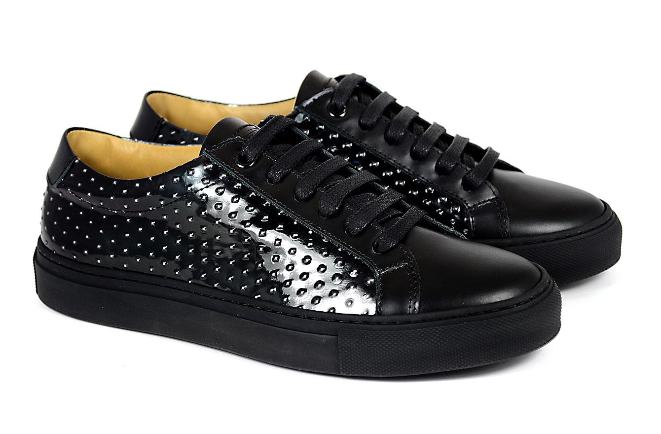 1_formula_shoes_DSC0263_1340x880