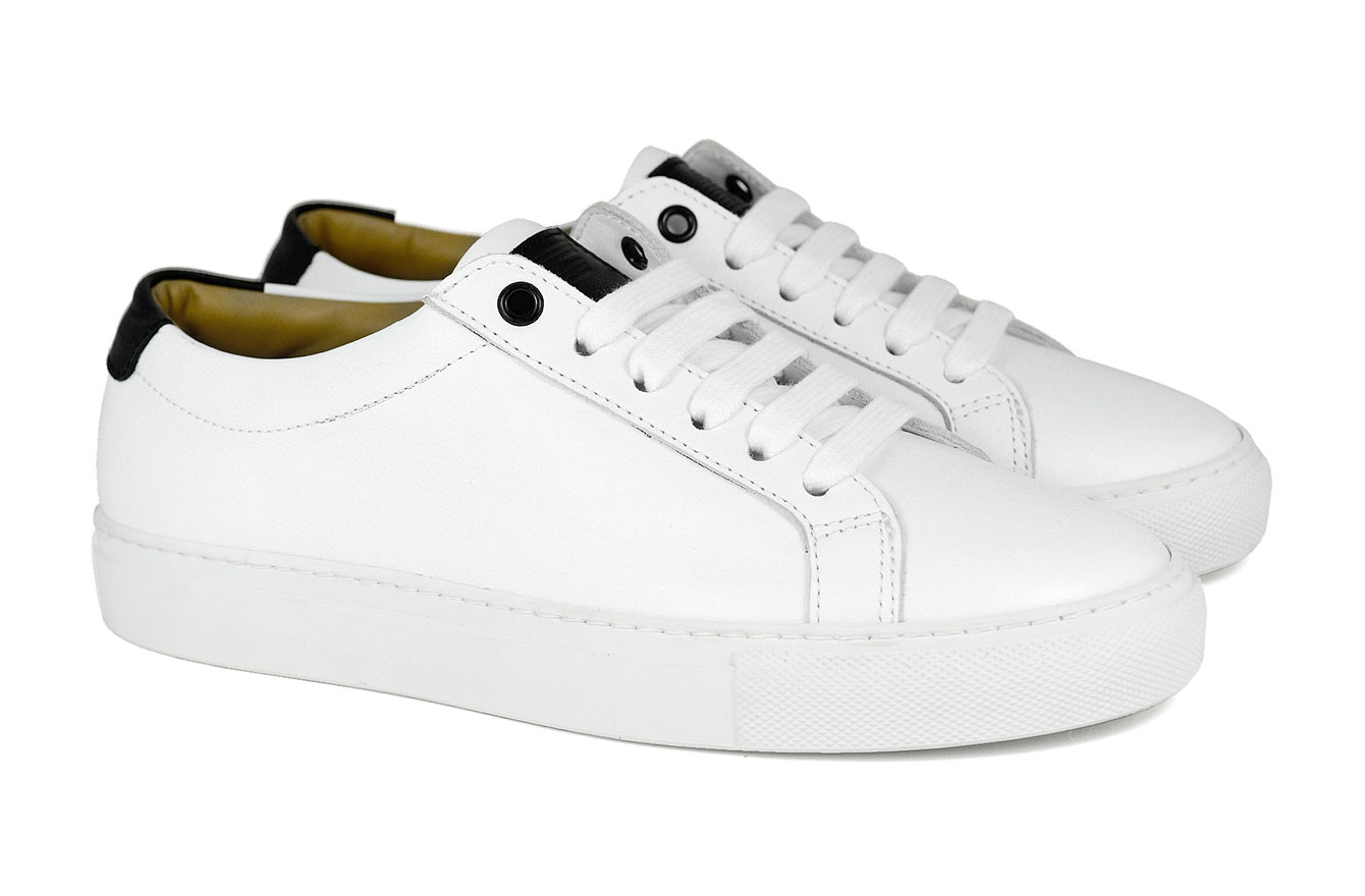 1_formula_shoes_DSC0296_1340x880