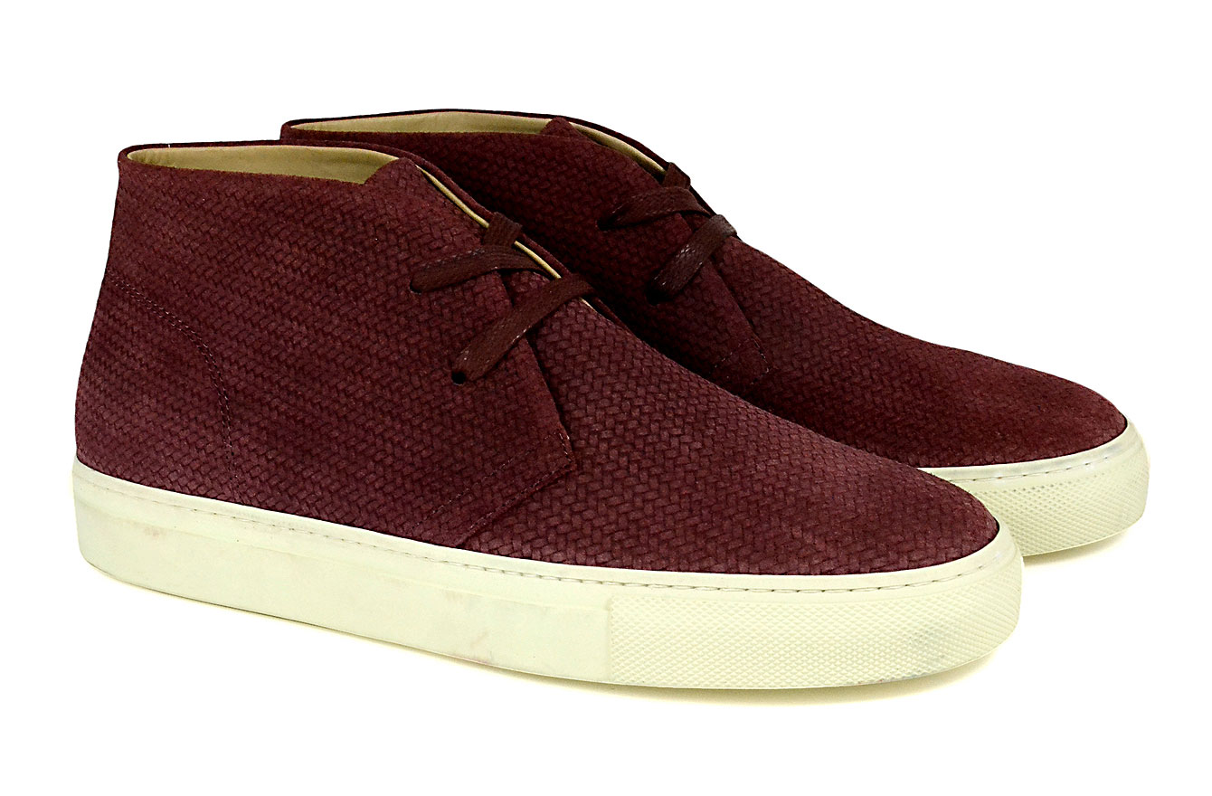 1_formula_shoes_DSC0308_1340x880