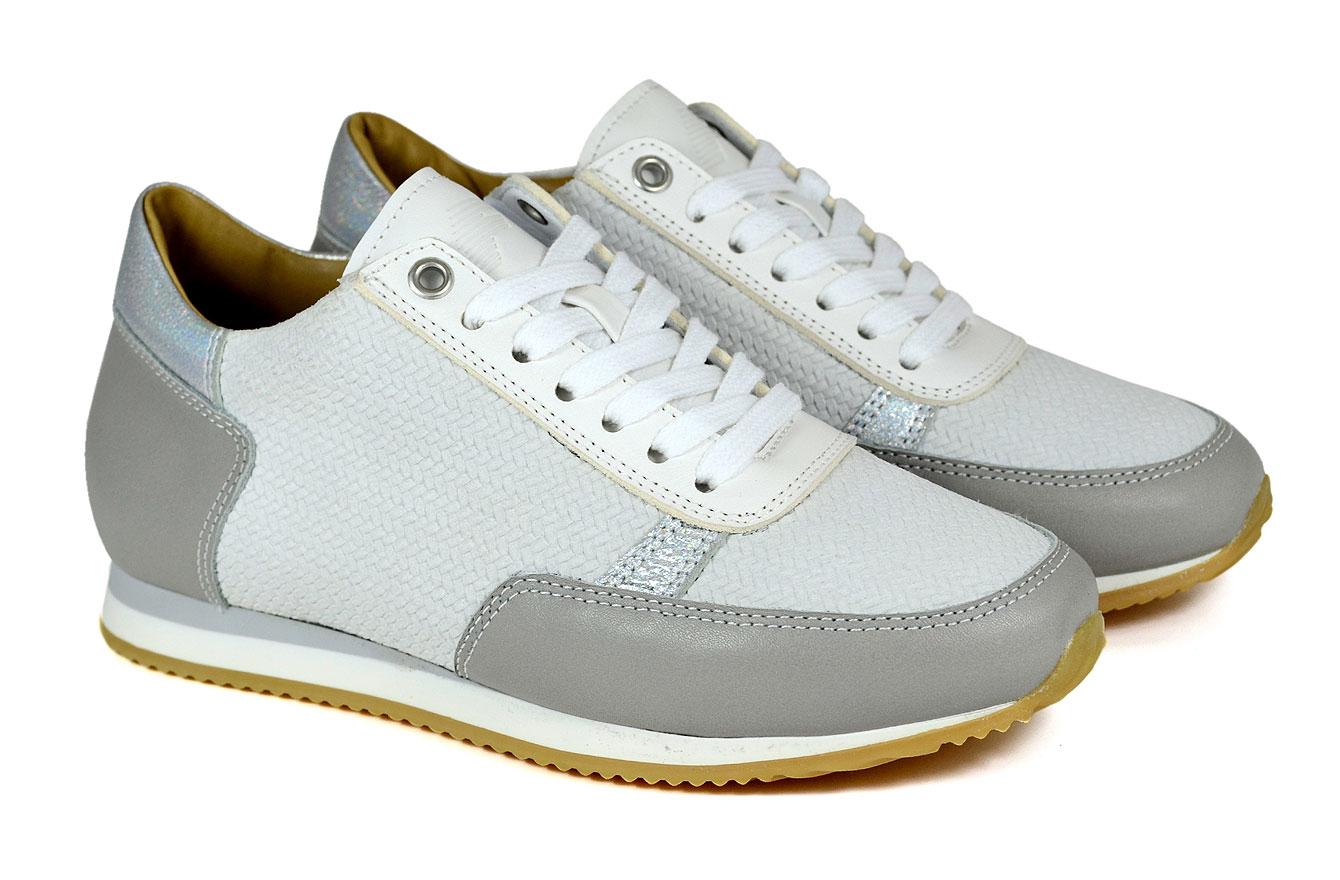 1_formula_shoes_DSC0319_1340x880