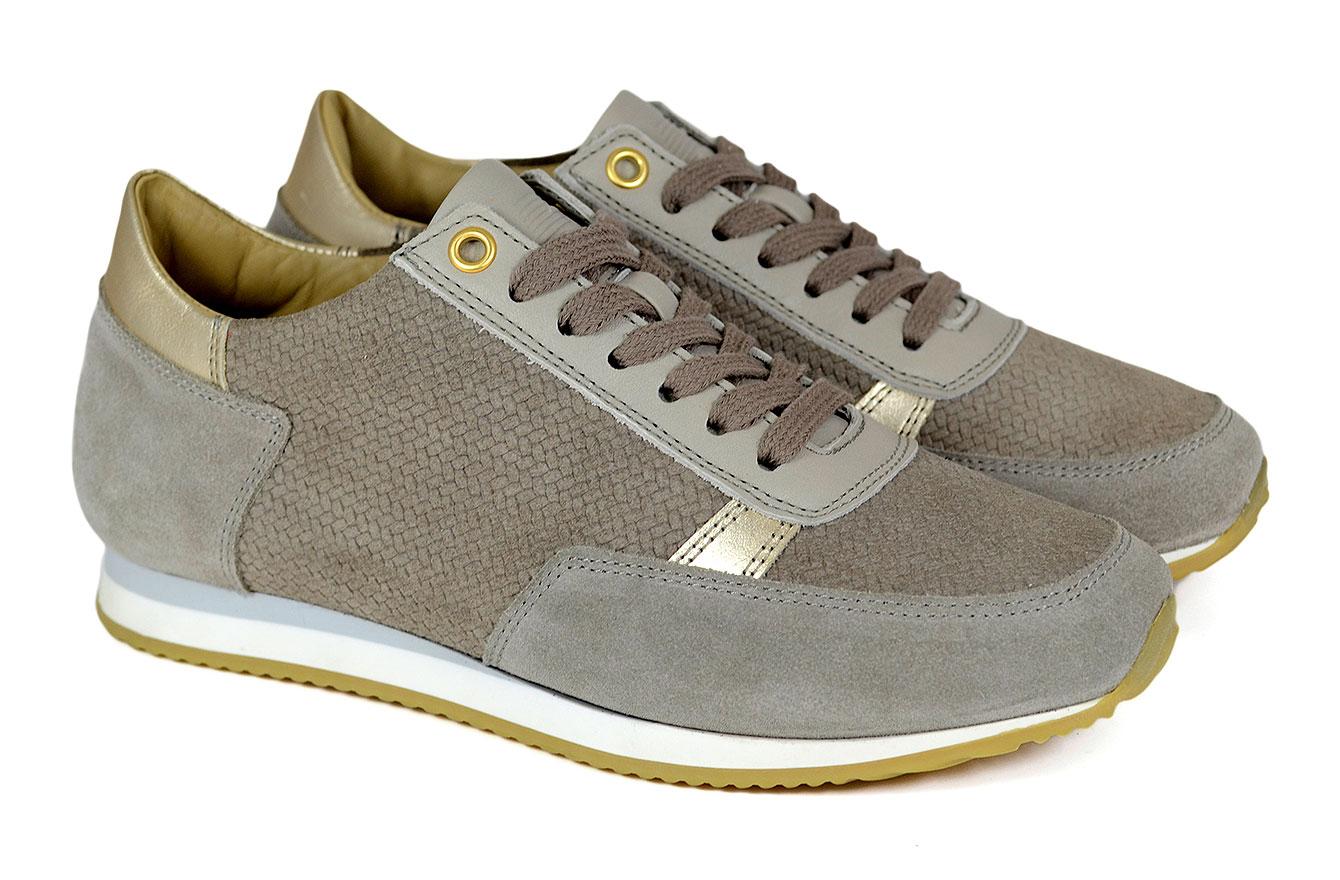 1_formula_shoes_DSC0328_1340x880
