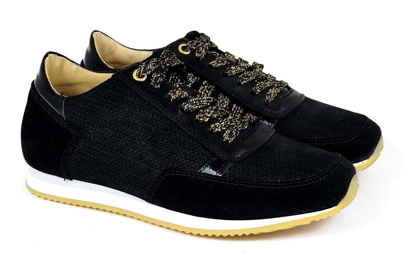 1_formula_shoes_DSC0339_1340x880