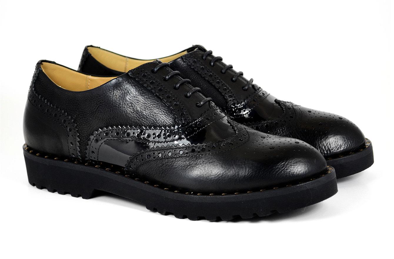 1_formula_shoes_DSC0350_1340x880