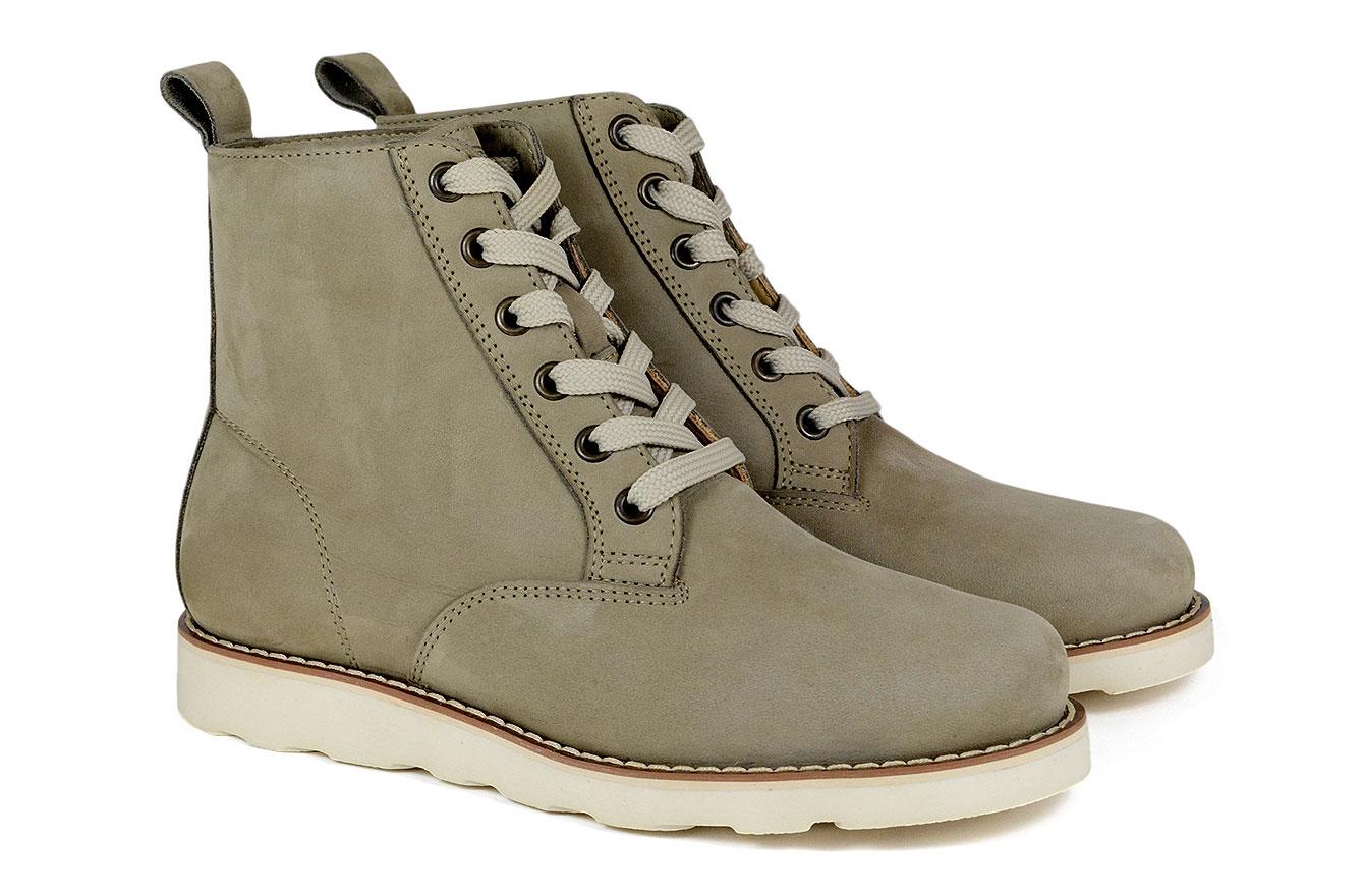 1_formula_shoes_DSC0365_1340x880