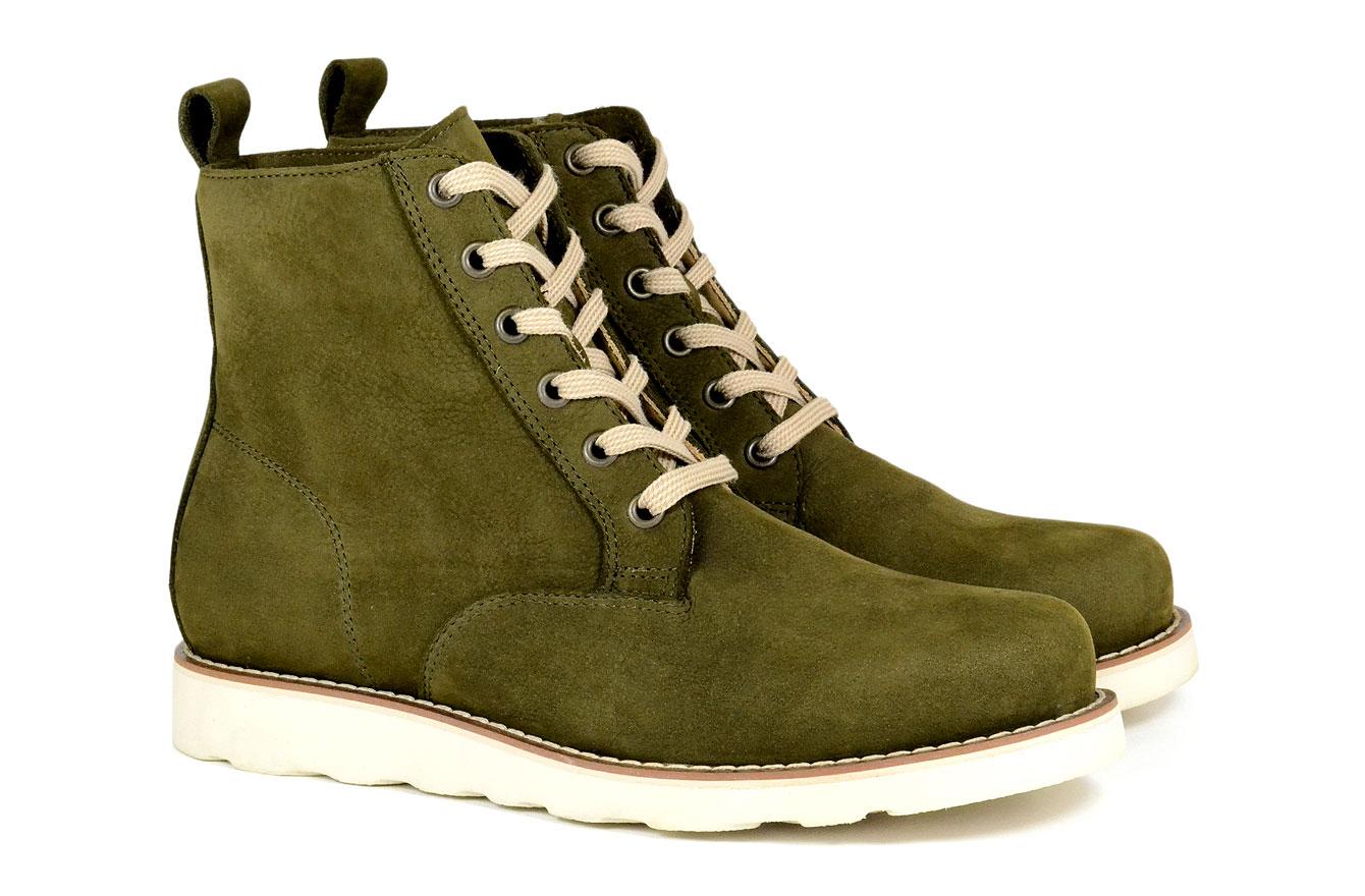 1_formula_shoes_DSC0377_1340x880