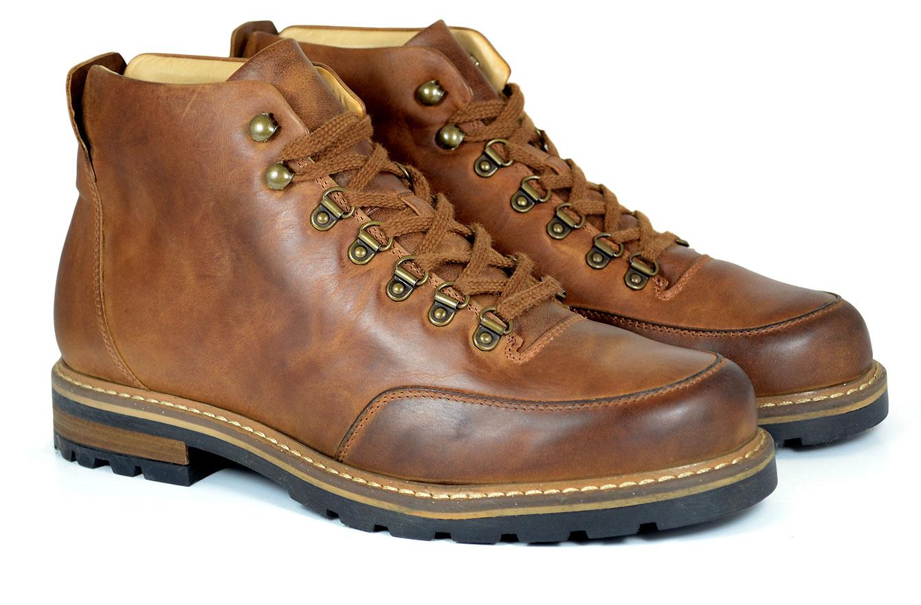 formula_shoesSTONE