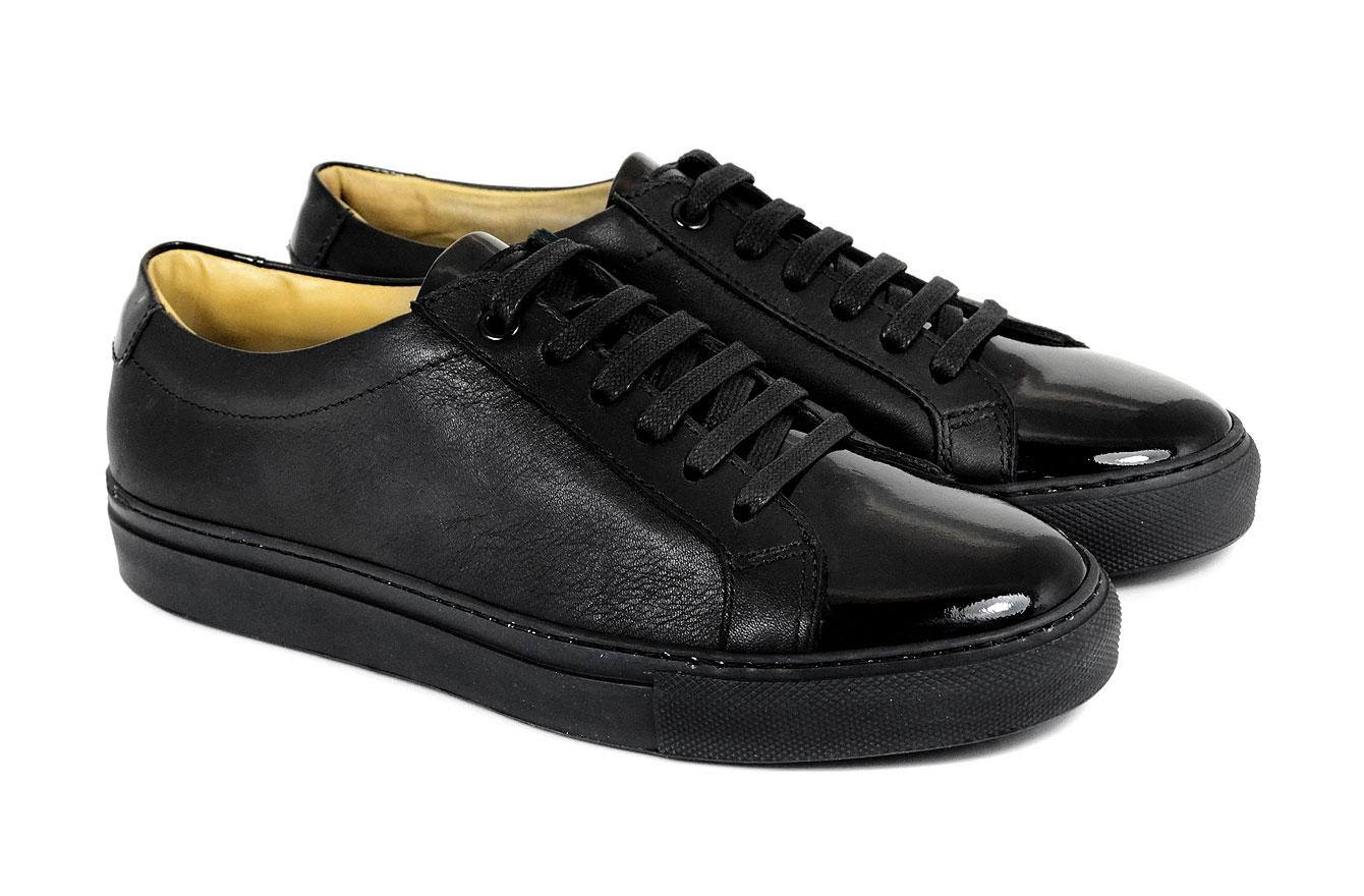 formula_shoes_DSC0277_1340x880