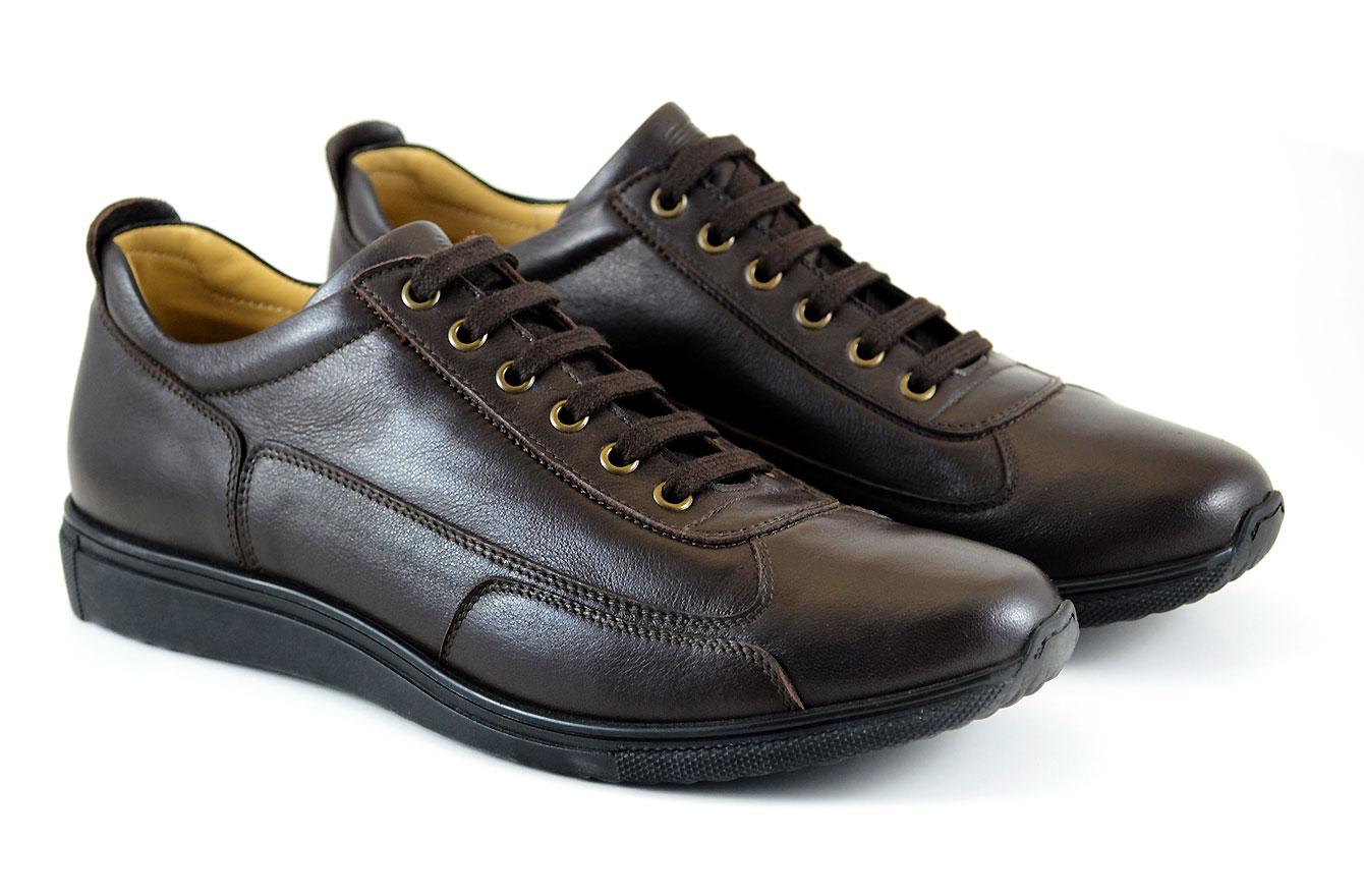 formula_shoes_FORMULA-UB_J_T_MORO
