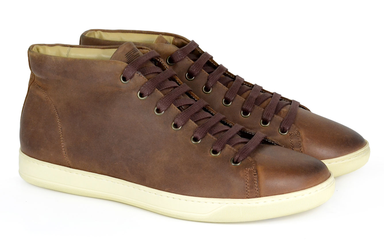 formula_shoes_SNEAKER-MID_BRUCIATO