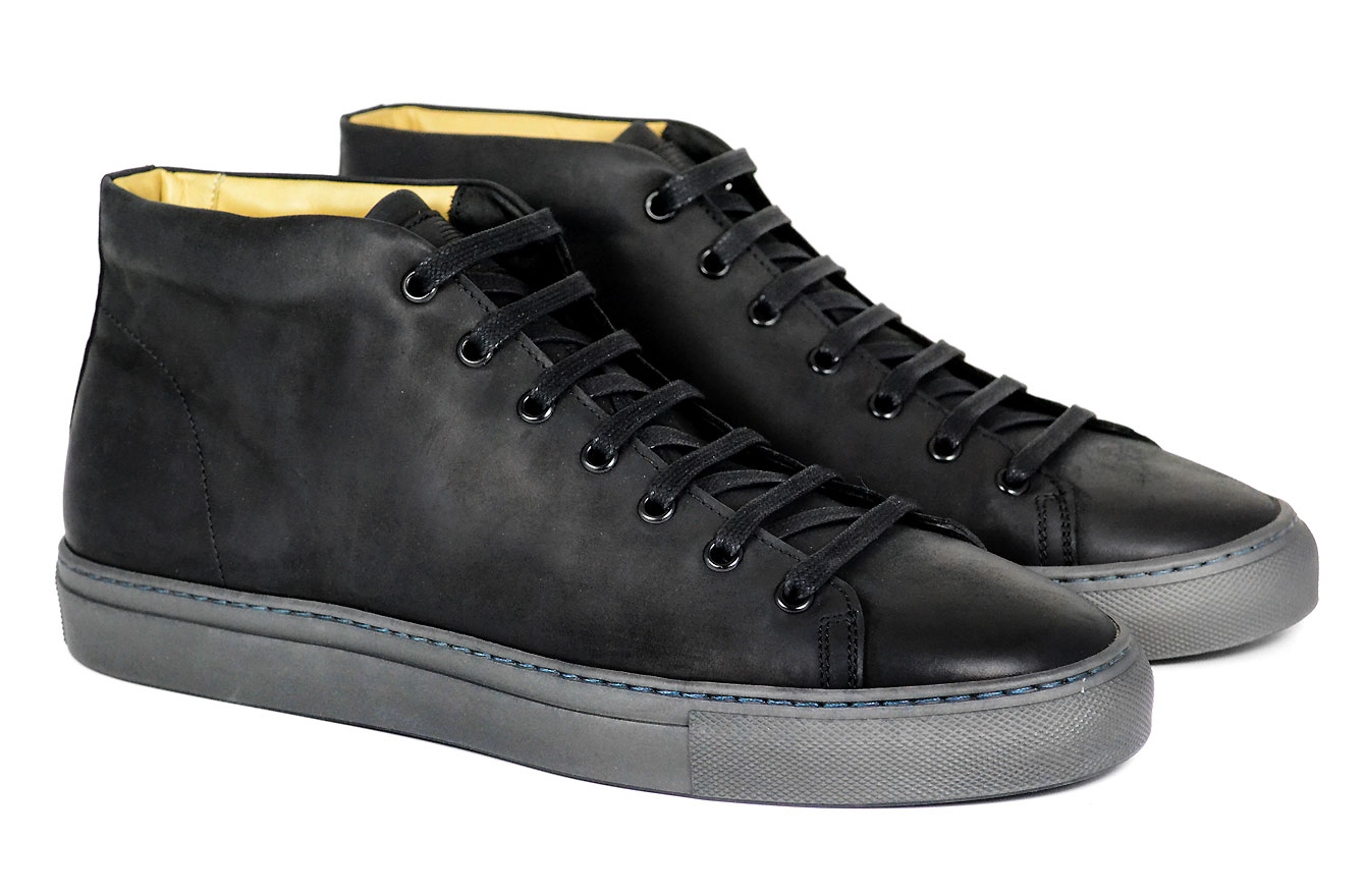 formula_shoes_SNEAKER-MID_NERO-OPACOJPG